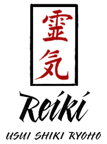 Reiki Class Down Payment