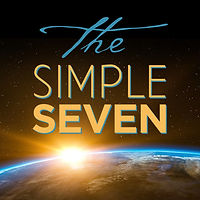 The Simple Seven square.jpg