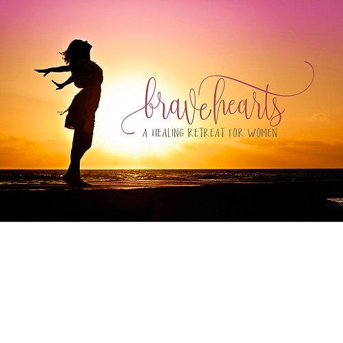 BraveHearts for Women