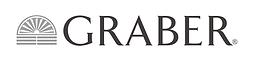 Graber Brand Icon