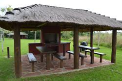 Camping Portal Cambyretá