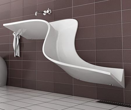 lavandino bagno design | bestofferintown