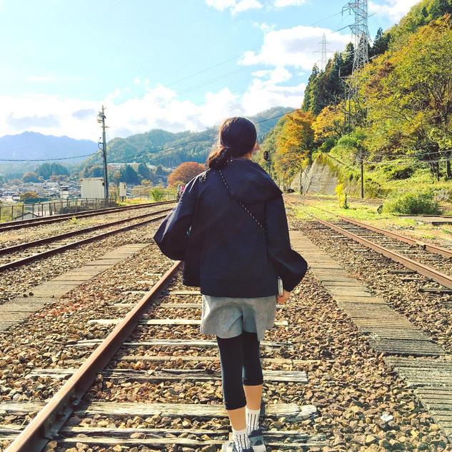 2019飛騨市インスタフォトコンテスト大賞@rupinasusan