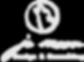 jr-moon-logo-white.png