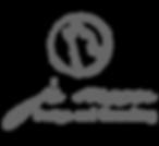 jr-moon-logo.png