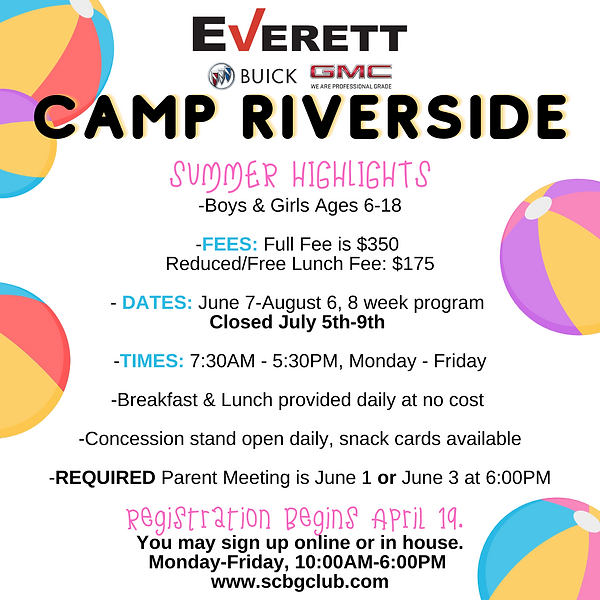 Riverside Summer Highlights (2).png