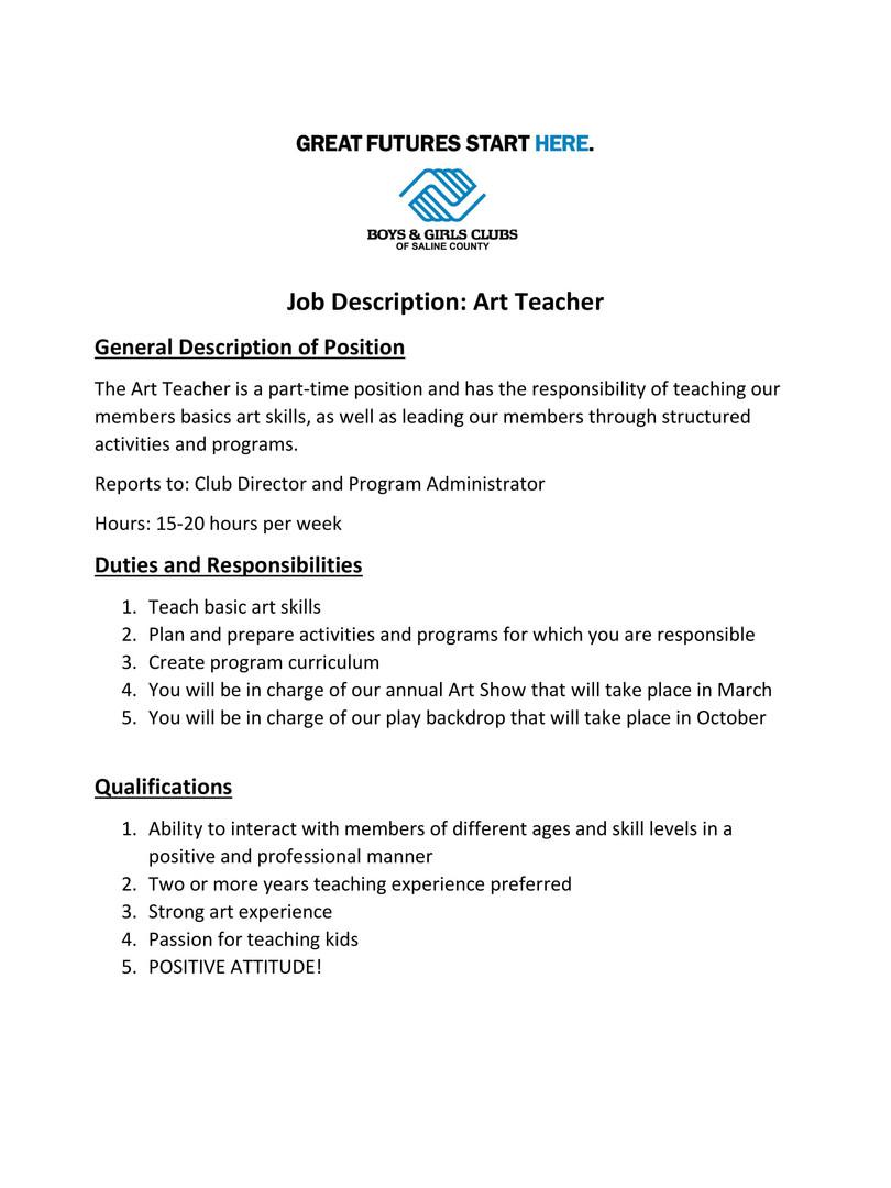 Art Teacher Job Description-1.jpg