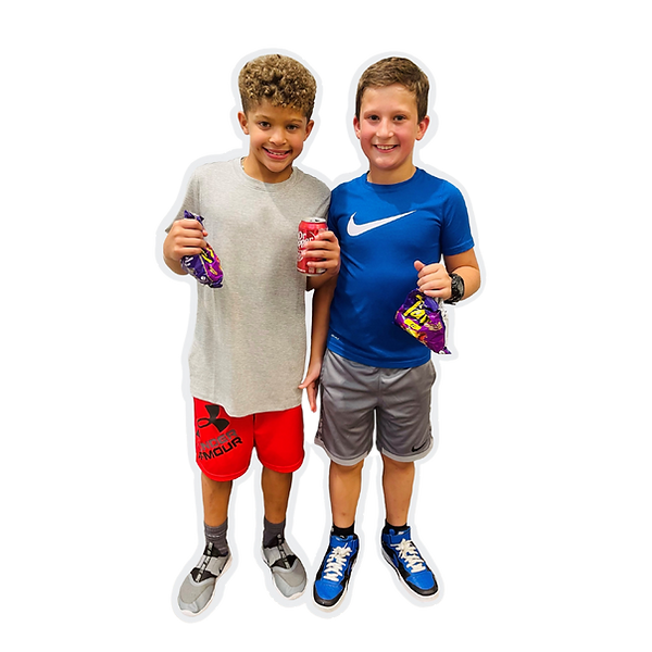 Snack kids.png