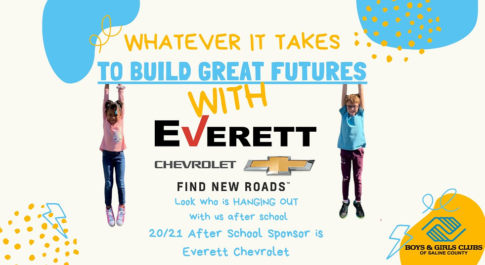 Everett%20Sponsor%20Facebook%20Cover%20(