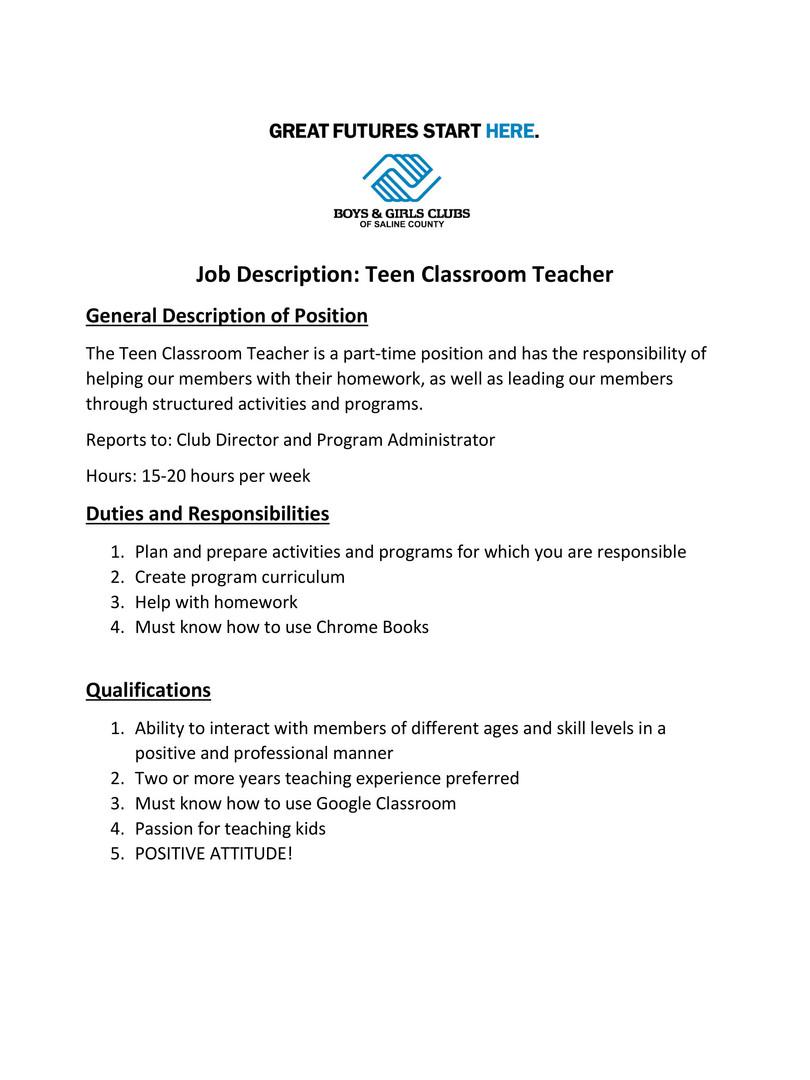 Teen Tech Room Teacher.jpg