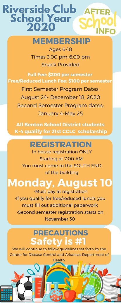 Riverside After school Information (5).j