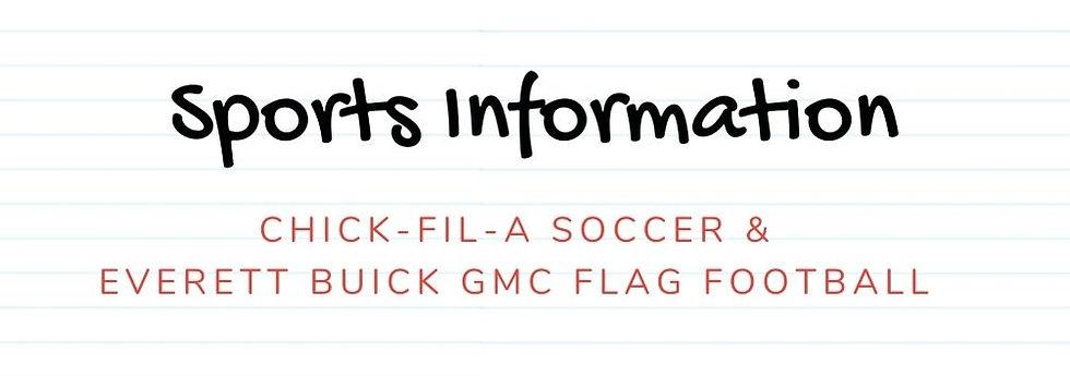 Sports information Header (3).jpg