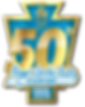 SCBG 50th Logo.png