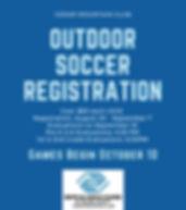 CMC Outdoor Soccer.jpg
