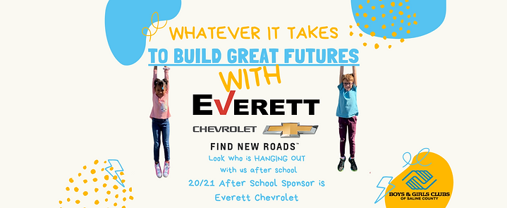 Everett Sponsor Facebook Cover (1).png