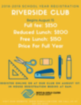 Riverside Club Back to school flyer.jpg