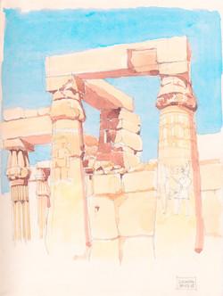 2015-EGYPTE-LOUXOR-GL-0182015