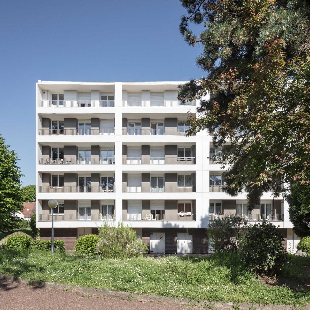 15_-_Saint-Prix_-_Daudré-Vignier_Archite