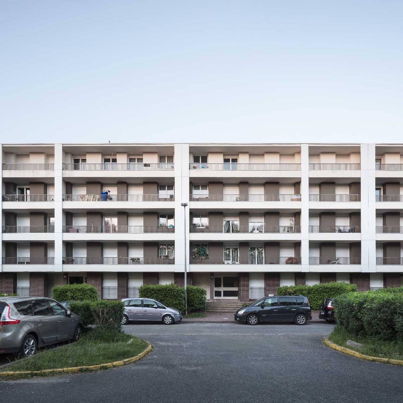 04_-_Saint-Prix_-_Daudré-Vignier_Archite