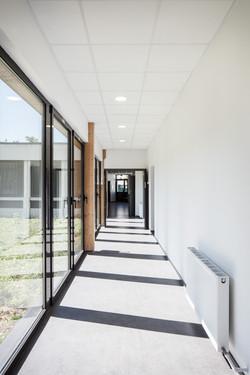 Brétigny sur Orge - J. Auriol