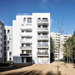 03 - Deuil-la-barre-dva-1960L