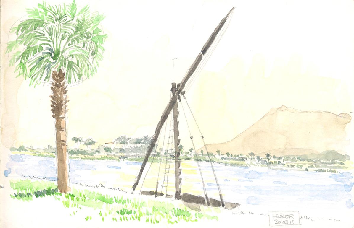 2015-EGYPTE-LOUXOR-ML-076