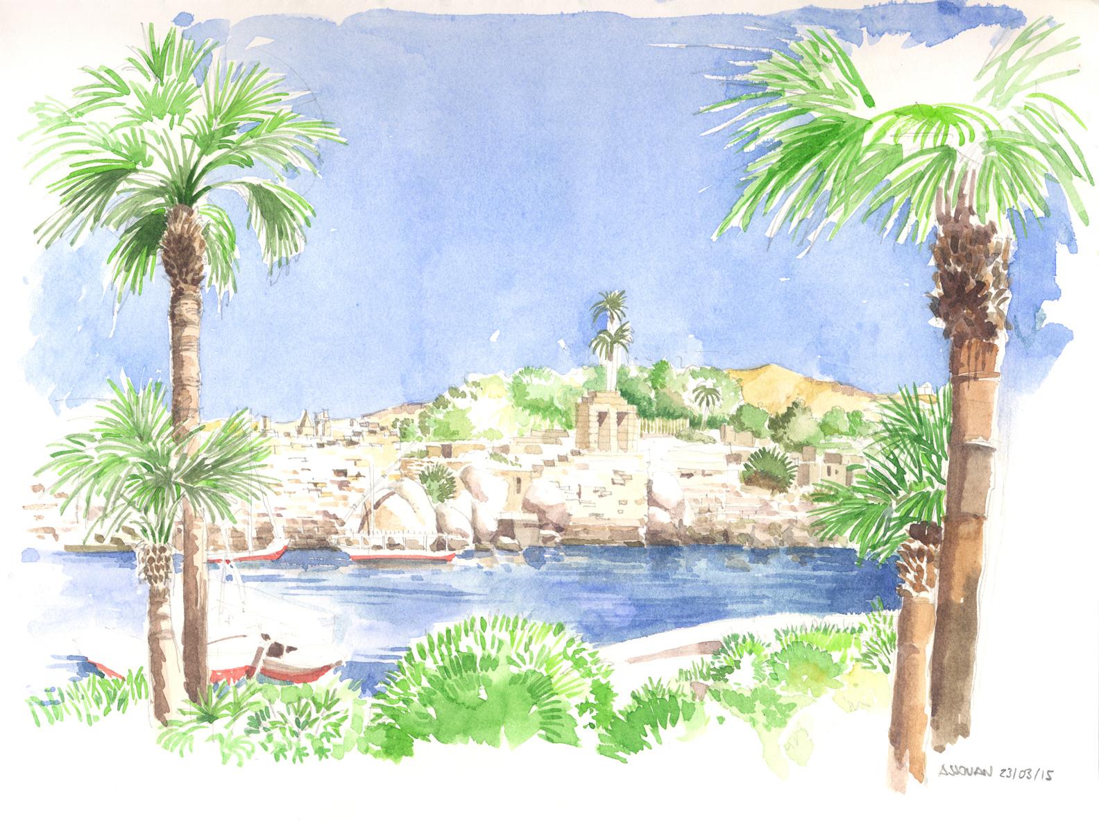 2015-EGYPTE-ASSOUAN-GL-0122015