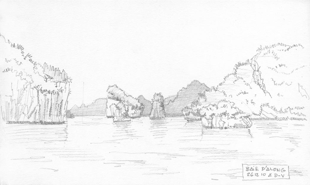 2010-VIETNAM-PL-082