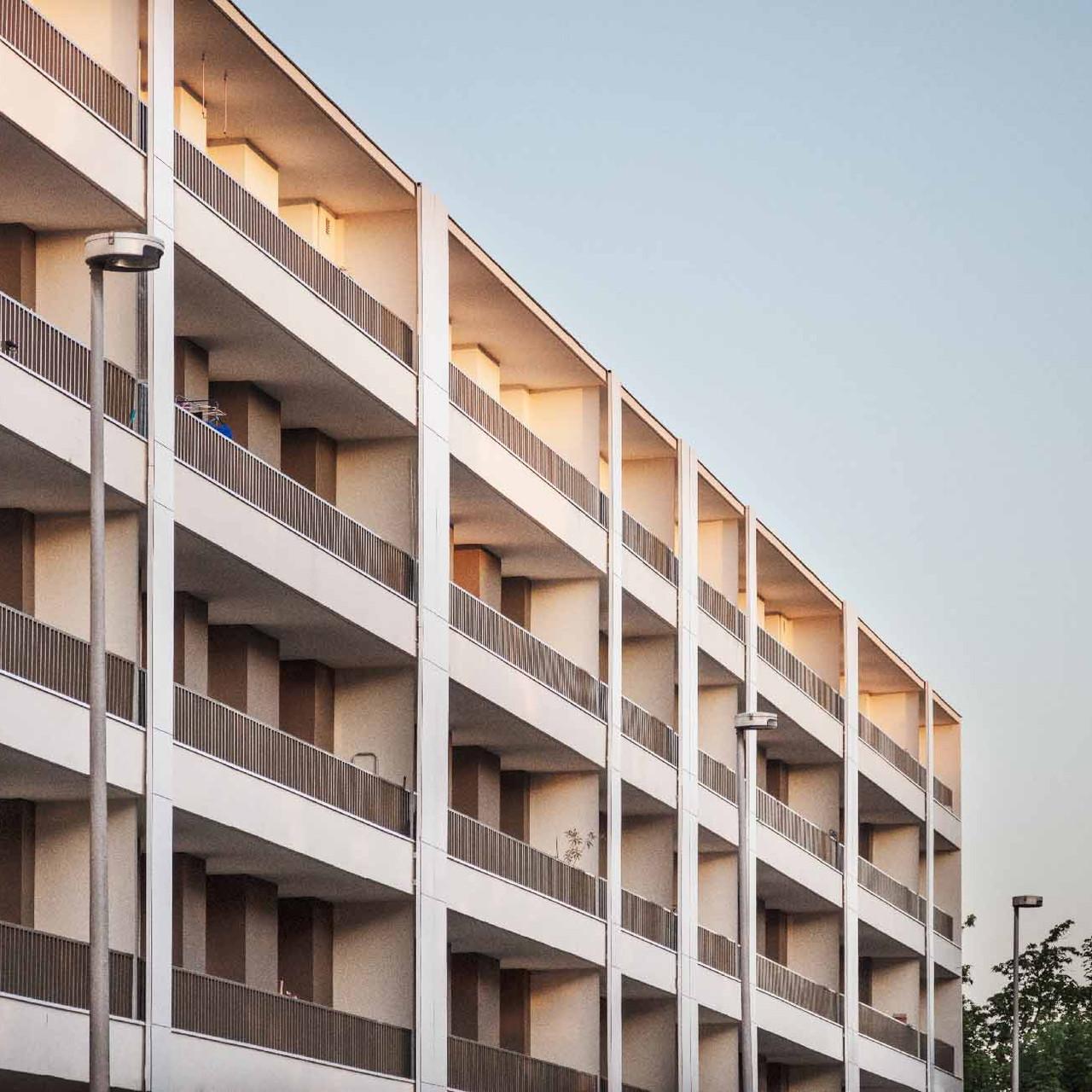 19_-_Saint-Prix_-_Daudré-Vignier_Archite