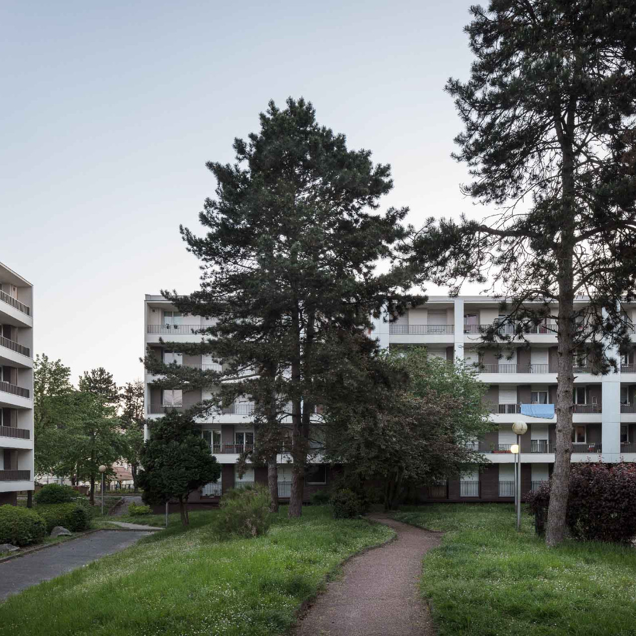 20_-_Saint-Prix_-_Daudré-Vignier_Archite