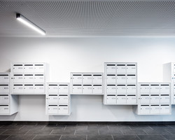 08---Logements---Athis-Mons---Daudré-Vigner-&-Associés-©-Charly-Broyez_