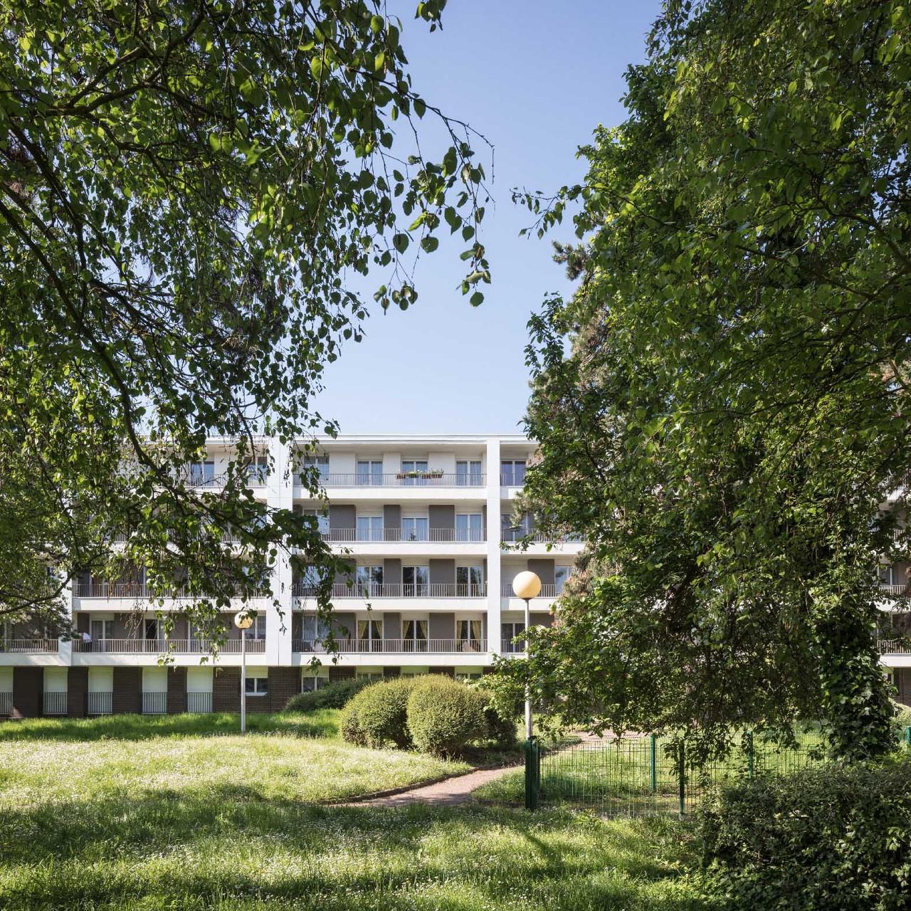 13_-_Saint-Prix_-_Daudré-Vignier_Archite
