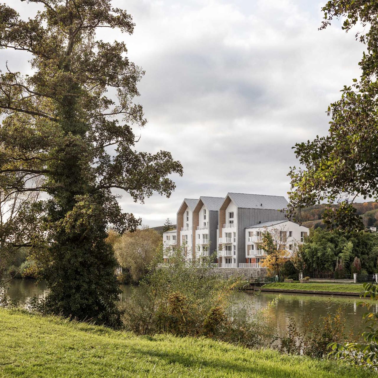 01 - Château-Thierry - Daudré-Vignier &