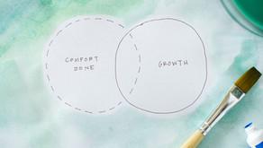 Marka Yaratmak Manevi Bir Yolculuktur