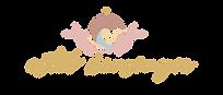 Estel Bensinyor Logo Yeni .png