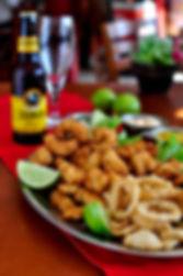restaurante_GG_ (7).jpg