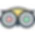 icons8-tripadvisor-50.png