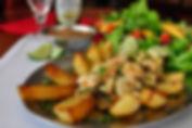 restaurante_GG_ (31).jpg