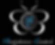 BC Original Logo.png