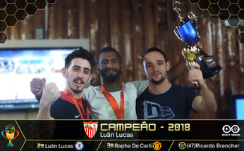SUPER MUNDIAL DE CLUBES 2018.jpg