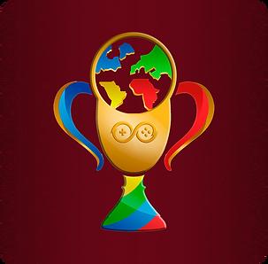 Mundial de clubes.png