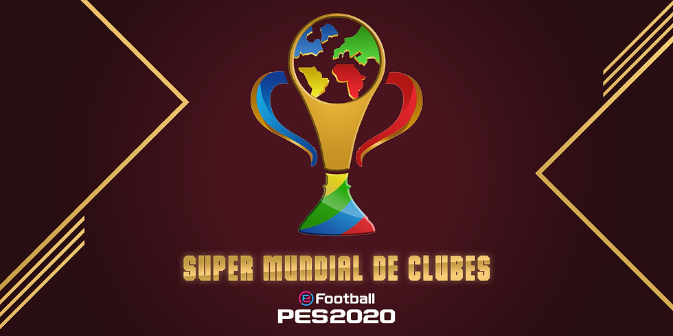 Super mundial de clubes 2020