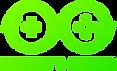 logo - infinity e-Sports.png