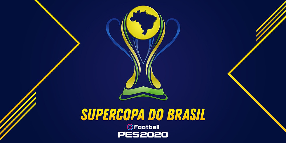 Supercopa do Brasil 2020