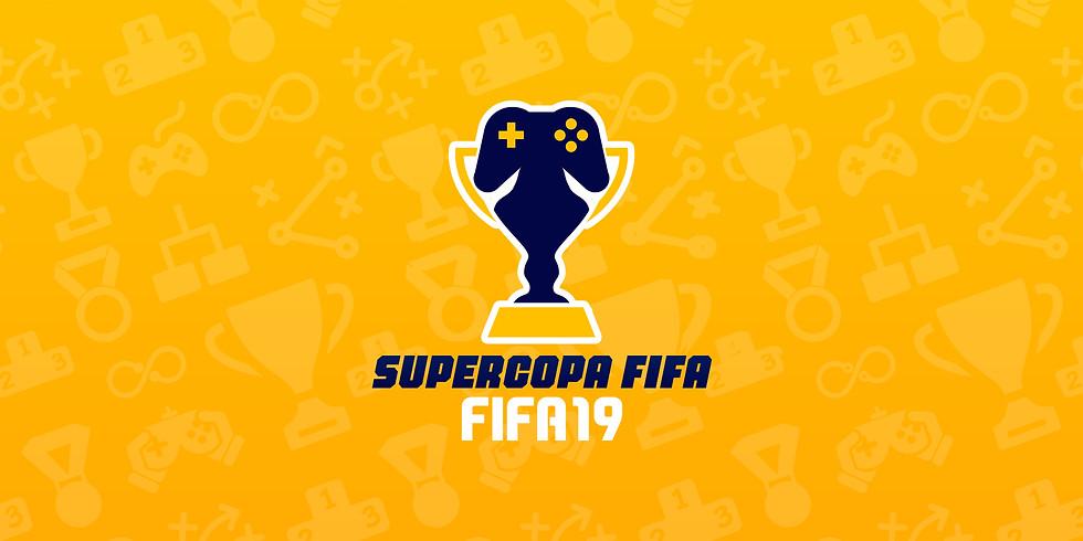 Supercopa FIFA - 2019