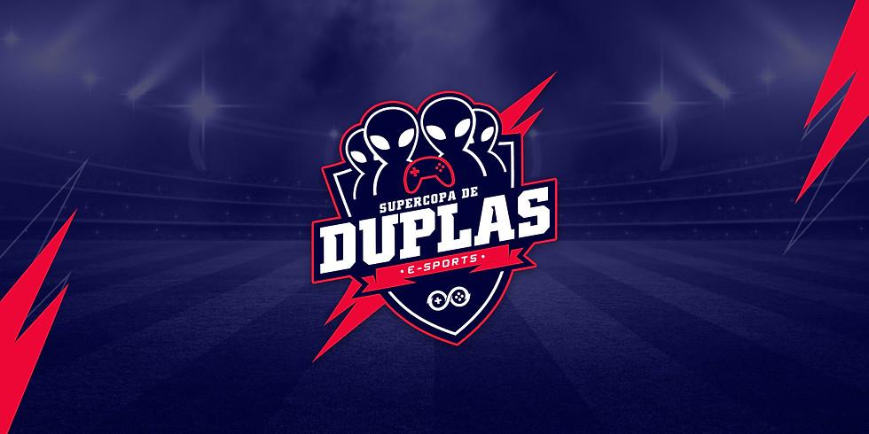 Supercopa de Duplas