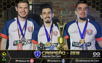 SUPERCOPA DO BRASIL 2018.jpg