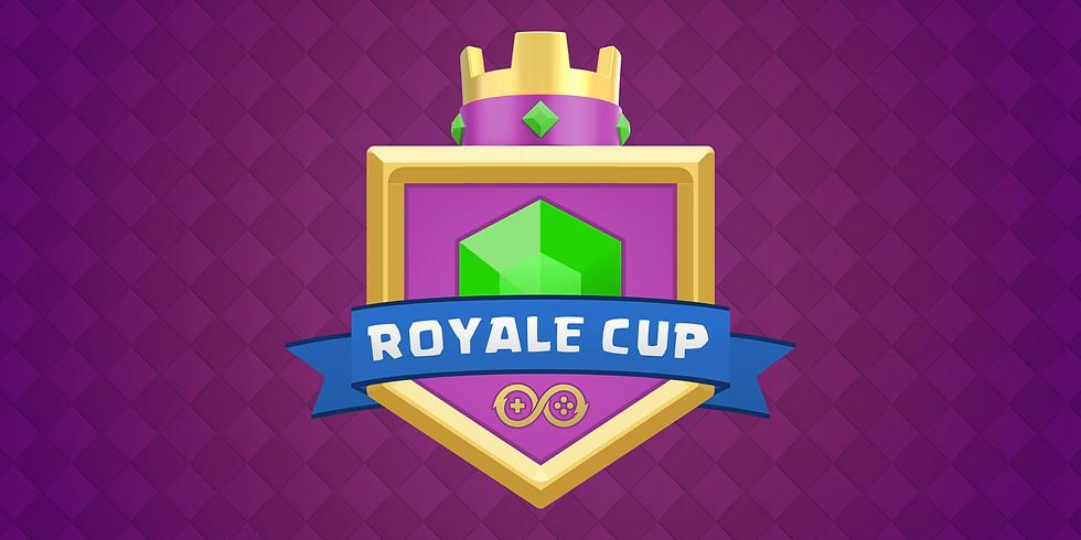 Supercopa Royale