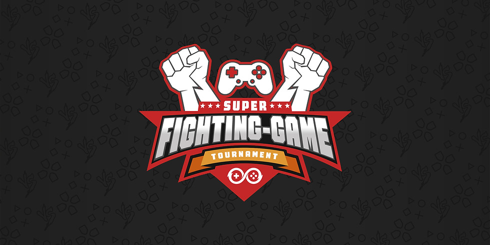 SUPER FIGHTING GAME