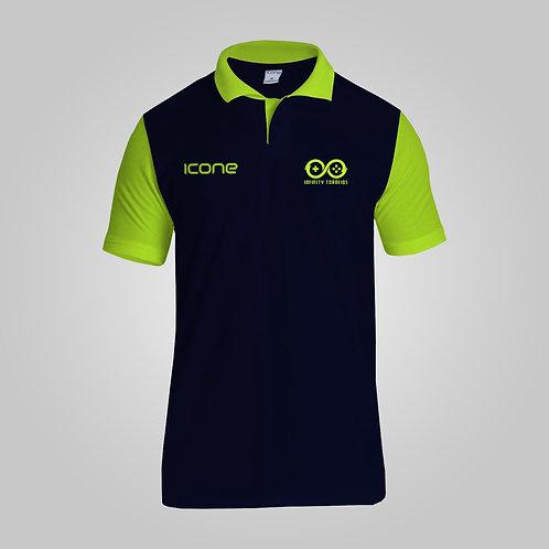 Camisa polo 2019